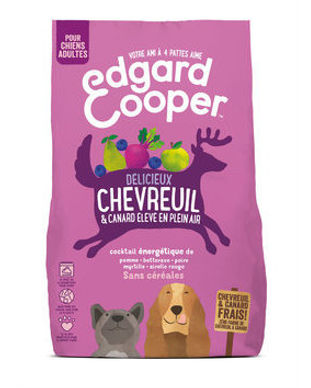croquettes-pour-chien-chevreuil-canard-f