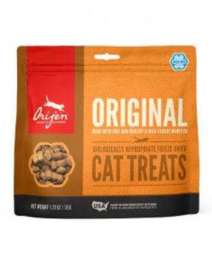 orijen-original-treats-pour-chat.jpg