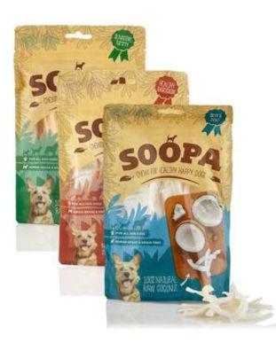 soopa-chews-variety-dog-chew-pack-4719-p
