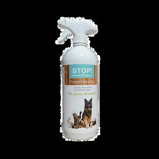 stop_animal_bodyguard_omgevingsspray_115