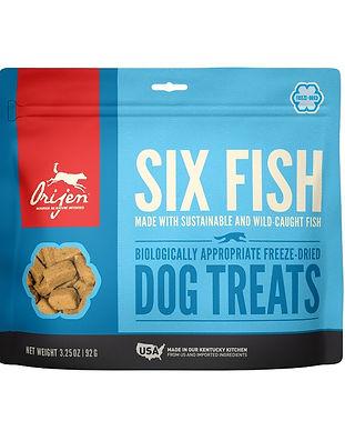 orijen-six-fish-friandises-pour-chien.jp