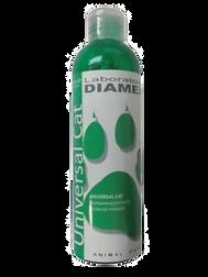 diamex-shampooing-universal-cat-250-ml_e