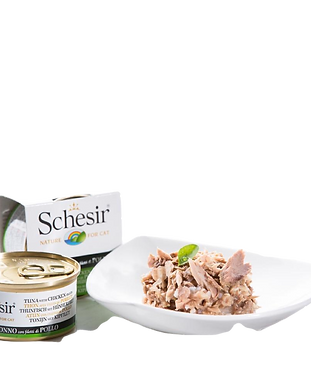 schesir-tuna-with-chicken-fillet-in-jell