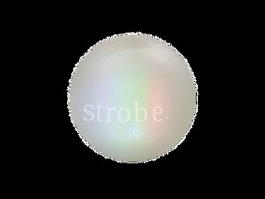70373_ot-strobe-glow-00_edited.png