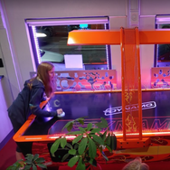 Air hockey for two.png