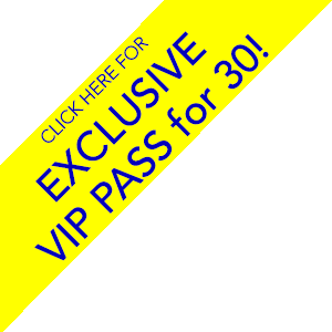 exclusive VIP PASS for 30.png