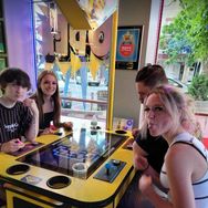 4-pacman family.png