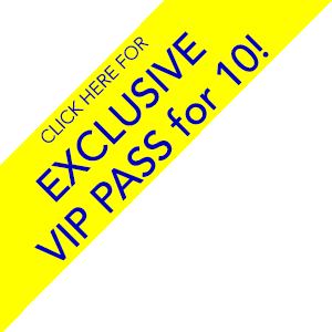 exclusive VIP PASS for 10.png