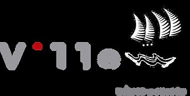 Logo_VilleGaignon.png