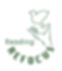 Reading Refocus logo