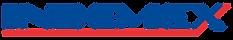 Logotipo Indemex nevo.png