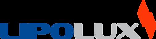 Lipolux lipolaser laser reduccion medidas