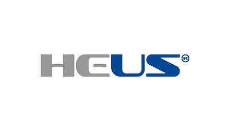 Imagen Heus logo.png