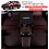 Thumbnail: 3D Customized Car floor mats Leather Full coverage for Subaru Outback 2020 plus