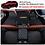 Thumbnail: 3D Waterproof Full cover Car Floor Mats for Mazda CX-5 Feb/2017 - Current 2021