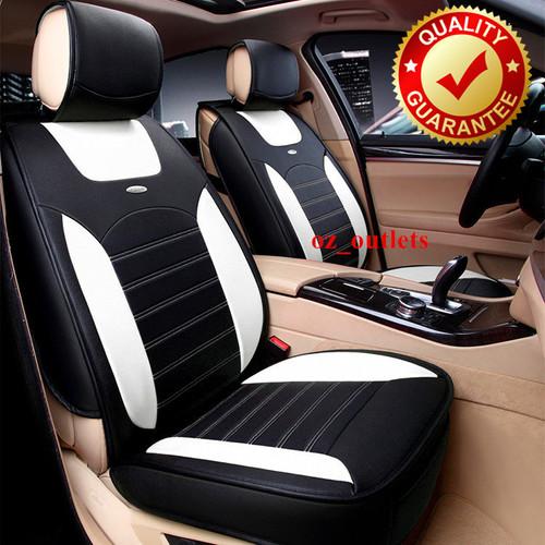sydney car accessories interior exterior decoration d i y decor car seat cover. Black Bedroom Furniture Sets. Home Design Ideas
