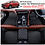 Thumbnail: 3D Waterproof Full cover Car Floor Mats for Mazda CX-9 2016 - Current 3 rows