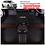Thumbnail: 3D Customized Car floor mats Leather Full coverage for Hyundai Tucson 2015-2021