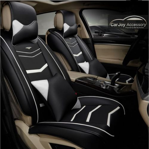 Carjoy Car Seat Cover