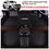 Thumbnail: 3D Customized Waterproof Car Floor Mats for Toyota Landcruiser 200 series 5 seat