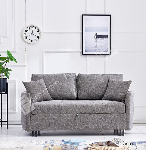 Kirkby Sofabed