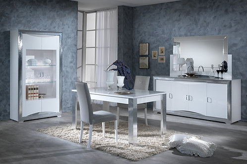 Dolce Vita Dining Table