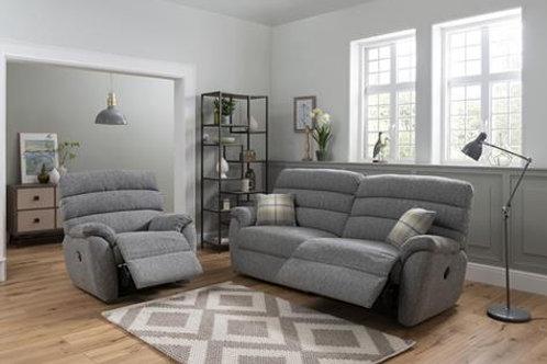 Tamar Chair