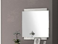 Alexe Mirror