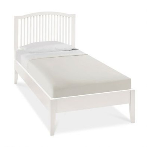 Ashby Cotton Bedstead
