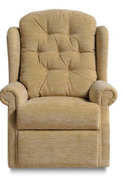 Woburn Standard Fixed Chair