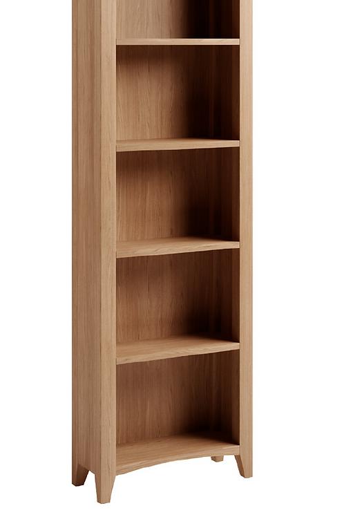 GAO Large Bookcase