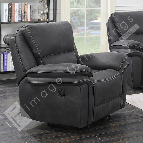 Preston Recliner Chair