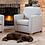 Thumbnail: Reuben Chair by Alstons