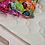 Thumbnail: Respa Pocket 1800 Purotex Mattress