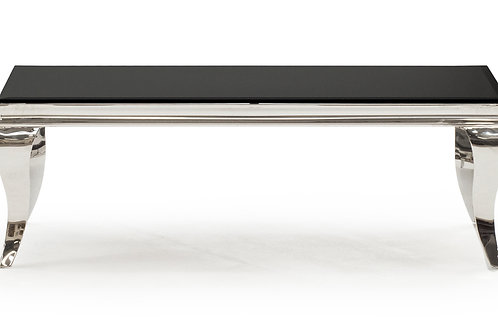 Louis Coffee Table 1300mm