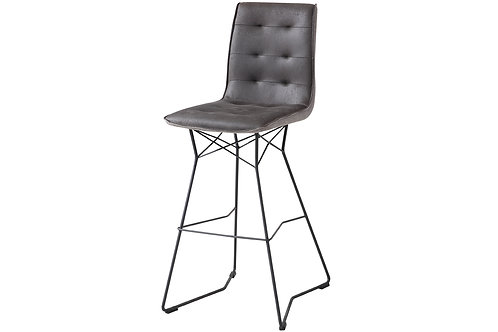Mirko Bar Chair