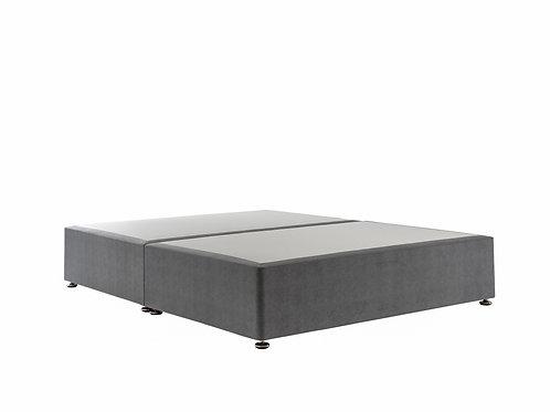 Respa Standard Divan Base - Platform Top