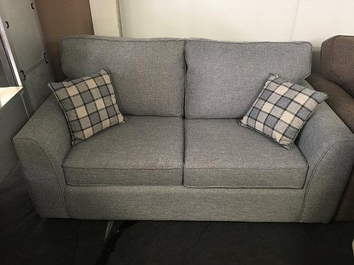 Verdi Sofa Bed