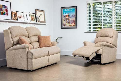 Albany Riser Recliner Chair