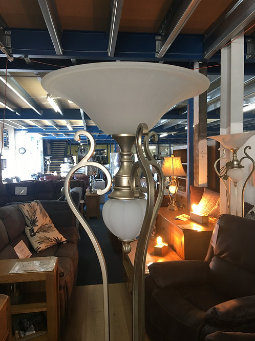 Scarlett Floor Lamp