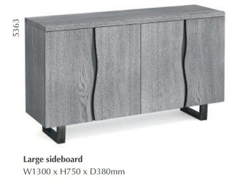Brooklyn Large Sideboard