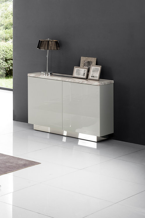 Rimini 2 Door Sideboard