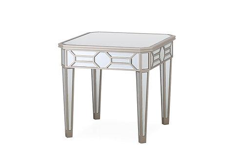 Rosa Lamp Table