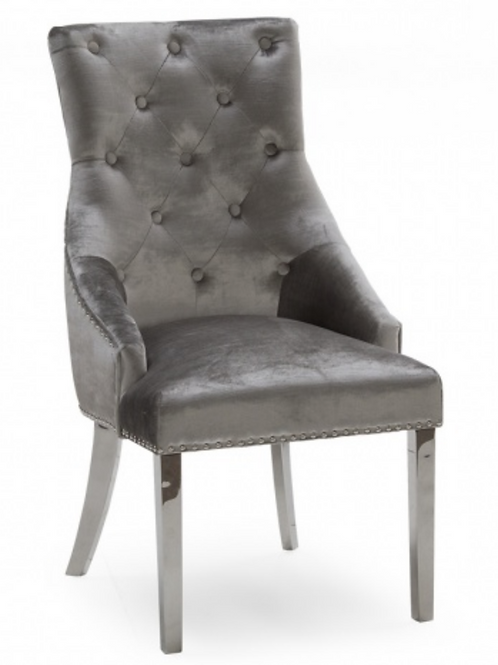 Belvedere Dining Chair