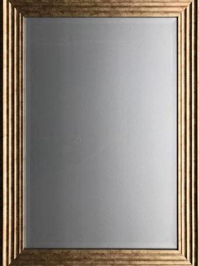 Artsource Mirrors
