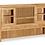 Thumbnail: Salisbury Extra Large Dresser