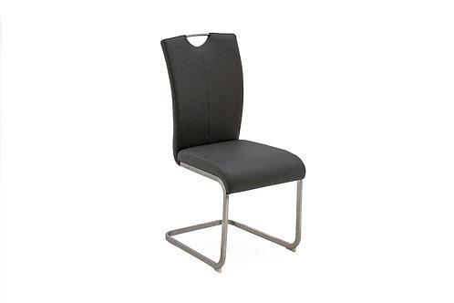 Lazzaro Dining Chair