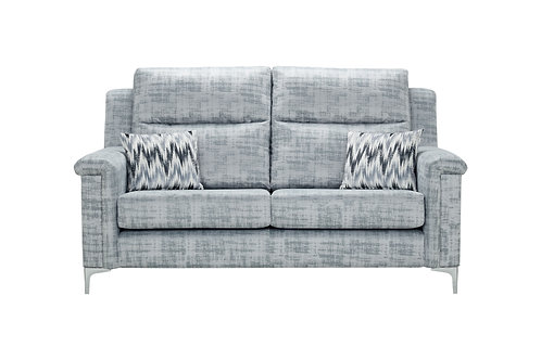 Hayley 3 Seater Sofa
