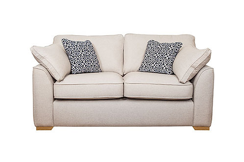 Lorna 2 Seater Sofa Bed by Buoyant