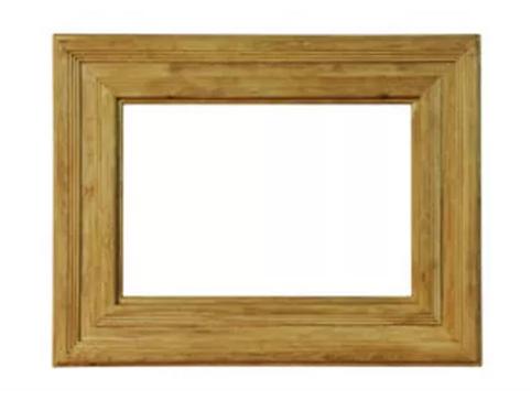 York Wall Mirror